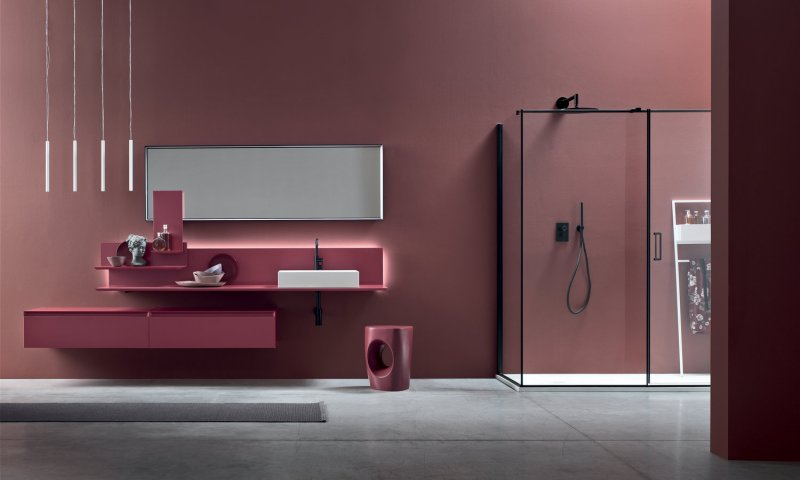 ARCOM e Archiproducts Design Award 2018