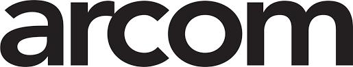 Logo Arcom Bagno